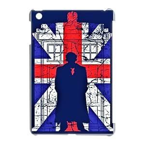 Order Case Sherlock For iPad Mini O1P783640