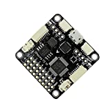 QWinOut Acro 6DOF Version Pro SP Racing F3 Flight Controller NAZE32 Upgraded for DIY 250 RC Racer Quadcopter FPV Drone