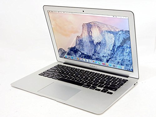 11.6型 APPLE MacBook Air A1465 MID2013 MD711J A 四世代Corei5 8G SSD 256G