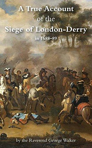 The Siege Book Pdf