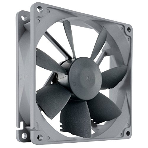 Picture of a Noctua SSO Bearing Fan Retail 842431012401,4716123315315