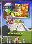 Mexico: Merida, Cancun, Belize