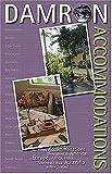 Damron Accommodations, , 0929435605
