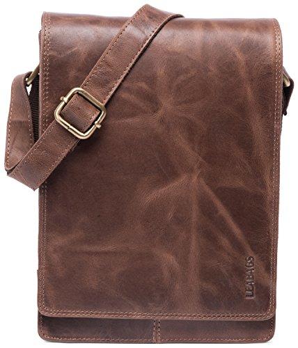 LEABAGS-Dover-bolso-bandolera-de-autntico-cuero-bfalo-en-el-estilo-vintage