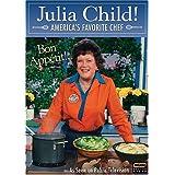 Julia! America's Favorite Chef  (American Masters)^American Masters: Julia! America's Favorite Chef^American Masters: Julia! America's Favorite Chef^American Masters: Julia! America's Favorite Chef