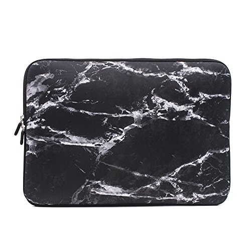 30aefec57 iCasso Apple Macbook Laptop Bag For Macbook 13 Inch - New Art Image Soft  Neoprene 13