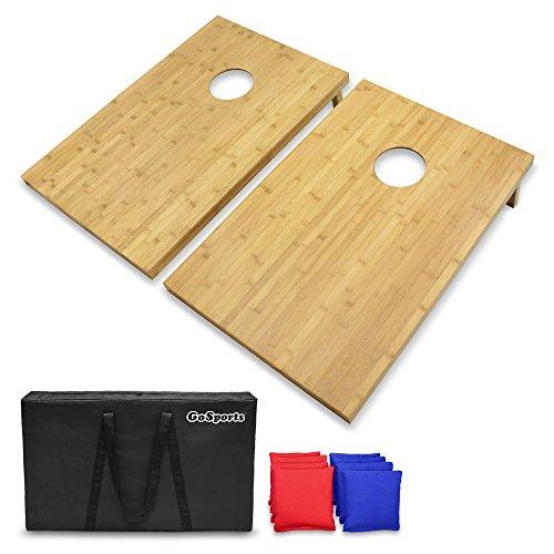 corn hole board sets - 8