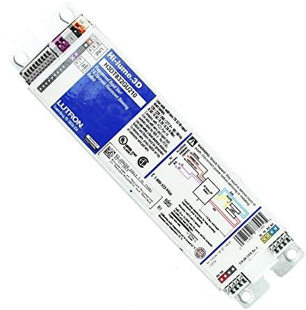 M3 x 0.5 mm Thread Hex Pack of 100 22 mm Long Alloy Steel Brighton-Best International 532015 Socket Black-Oxide Socket Head Screw