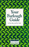img - for Your Furlough Guide book / textbook / text book