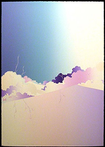 Cloud Song by