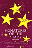 The Signatures of the Stars, Kevin Martin, 0930625935