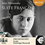 Suite française | Irène Némirovsky