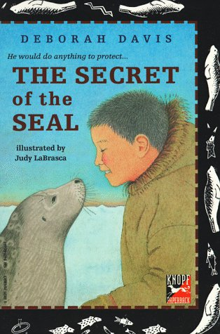 The Secret of the Seal (Seals Secret compare prices)