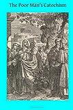 The Poor Man's Catechism, John Mannock, 1495404366