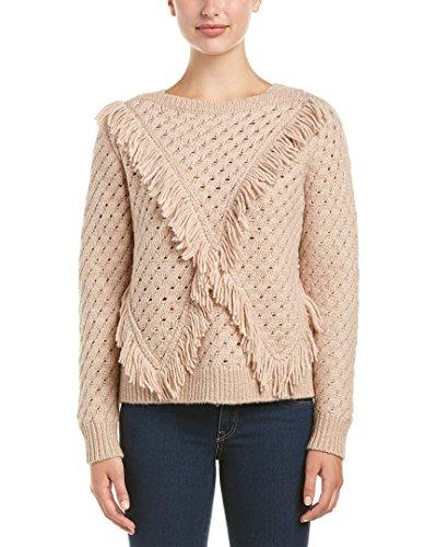 Rebecca Taylor Sweaters - 7