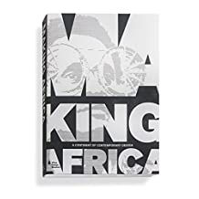 Making Africa: A Continent of Contemporary Design