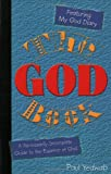 The God Book, Paul Yedwab, 0807408255