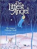 Littlest Angel, Charles Tazewell, 0824953347