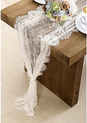 OurWarm Vintage Decorations Exquisite Embroidered product image