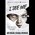 I See Me (Oracle Book 1)