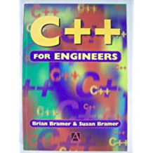 C++ for Engineers