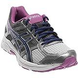 ASICS Women's Gel-Contend 4 Running