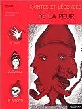 """Afficher """"Contes et légendes de la peur"""""""