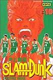 "Afficher ""Slam Dunk n° 10"""