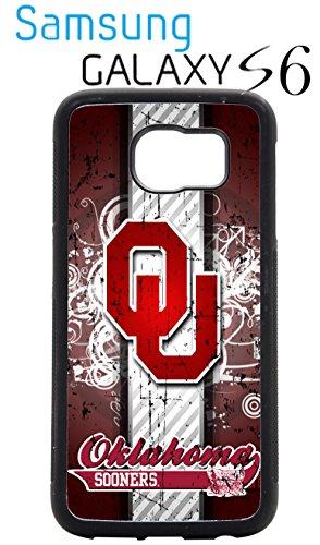 Oklahoma Sooners Samsung Galaxys Price Compare