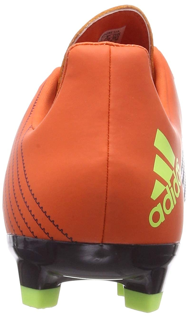 the latest 0ae36 17243 adidas Malice FG Chaussures de Rugby Homme  Amazon.fr  Chaussures et Sacs