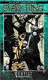 Slave Ring: 1 (Clan Brujah Trilogy) by Tim Dedopulos (1-May-2003) Paperback