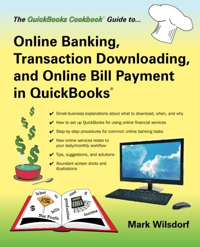 43 Best QuickBooks Books of All Time - BookAuthority