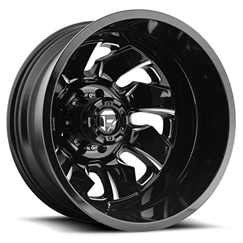 Gosweet 1X One Piece Brushed Alloy Aluminum Wheel Center Hub Caps for 2014 2015 2016 2017 GMC Yukon Yukon XL Sierra 1500 Denali 3.25 83mm22837060 20941999 19301601 US Fast Shipment