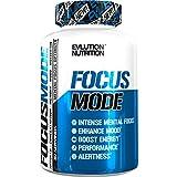 Focus Supplements Review and Comparison