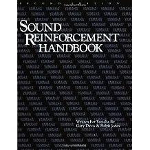 The Sound Reinforcement Handbook (1988-01-01)