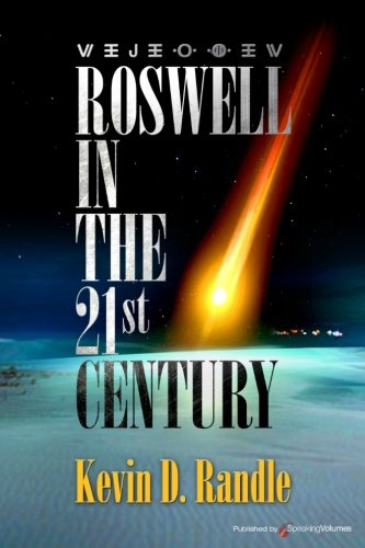 Roswell in the 21st Century (Best Tv Shows Of 21st Century)