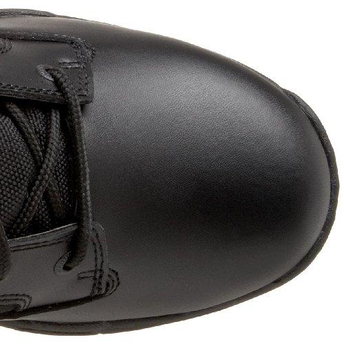 Reactie Magnum Mens Ii 8 Boot Zwart