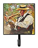 Jazz Trumpet Leash or Key Holder JMK1276SH4