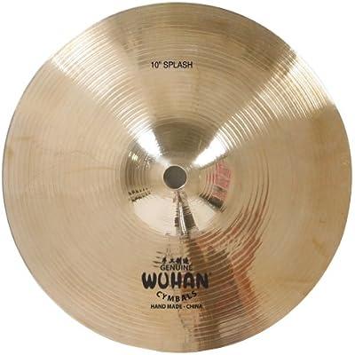 wuhan-wusp-10-inch-splash-cymbal