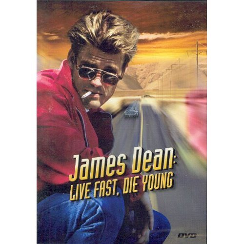 live fast die young cast and crew tvguidecom