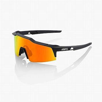100% Sportbrille The Speedcraft Small Schwarz NBnyRf5zk