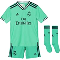 adidas Real Madrid Mini-Evasive EQ Kids Unisex Niños