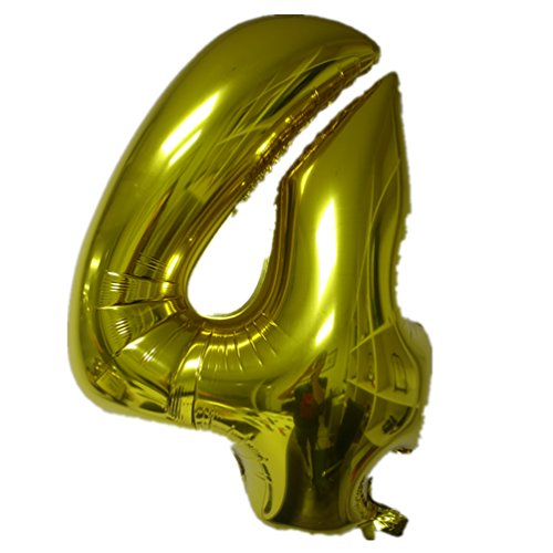 colortree-gold-big-number-balloons-40-inch-numbers-0-9-foil-birthday-party-balloons-4