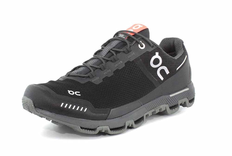 Jordan Trainer Pro Men s Training Shoes Black University Blue aa1344 ... 5be1b96d5