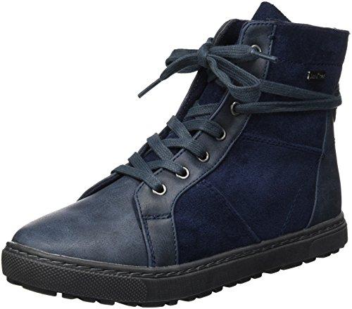 Femme 26219 Hautes 26219 Jana Jana Hautes Femme Jana 26219 Sneakers Sneakers vI4qS