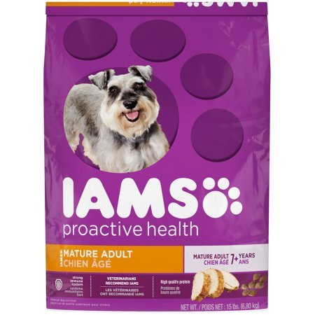 iams-proactive-health-mature-adult-premium-dog-food-15-lbs