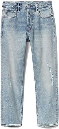 Amazon Com Gap Pantalones Vaqueros Rectos Para Mujer Con Cono Azul Vaquero Alto Alto Alto Alto Alto Alto Alto Alto Alto Alto Alto Alto Alto Alto Alto Alto Alto Alto Alto Alto