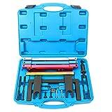 8milelake BMW Engine Vanos Cam Camshaft Timing Locking Master Tool 2.5 3.0 N51 N52 N52K N53 N54 N55