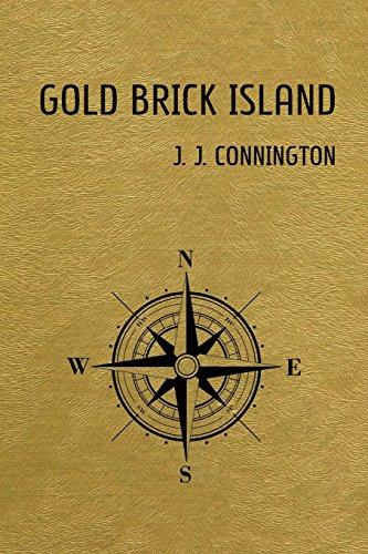 Gold Brick Island ()