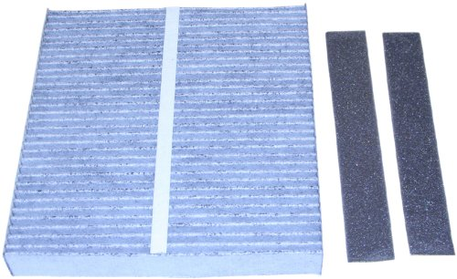 Beck Arnley 042-2127 Cabin Air Filter for select  Infiniti models